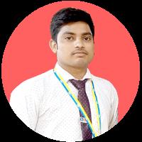 suraj-barai-insurance-advisior-lic-agent